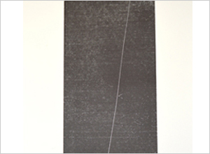 Hans Hartung H 17 1973
