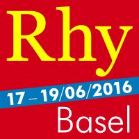 Rhy Art Basel