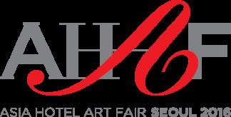 ASIA HOTEL ART FAIR SEOUL 2016,