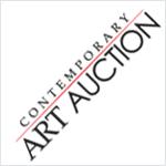 Art Auctions Calendar - Art Auctions by leading Auction Houses