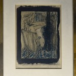 Geroge Braque