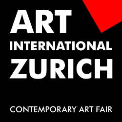 Art International Zurich