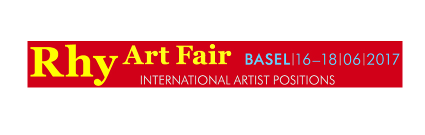Rhy Art Fair