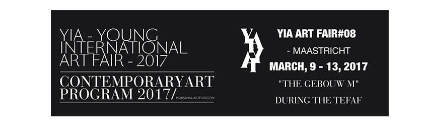 International Young Art Fair