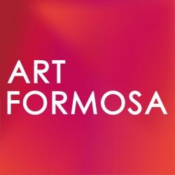 Art Formosa 2017