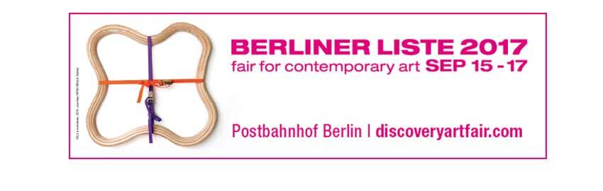 berliner_liste_2017