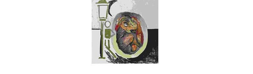 Martin Kippenberger Auction
