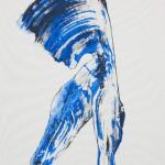 K.H.Bethmann - Das Blau Das Tanzt