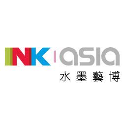 Iink Asia 2017
