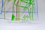 hermann_nitsch_signature.jpg