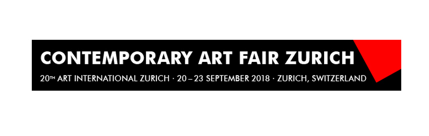 contemporary_art_fair_zurich