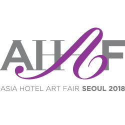 Asia Hotel Art Fair Seoul 2018