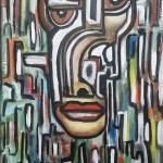 David Kays Artist
