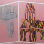 Wilson Sinambela Artist