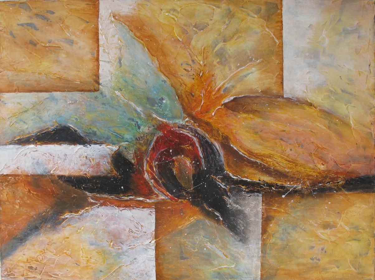 Hóbor Mónika artwork
