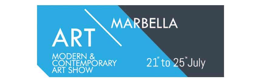 Art Marbella 2018