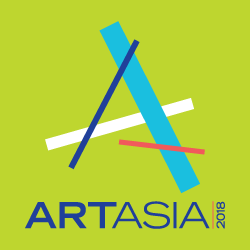 Art Asia 2018 launches in Korea