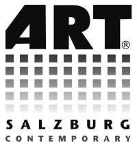 ART SALZBURG CONTEMPORARY & ANTIQUES INTERNATIONAL