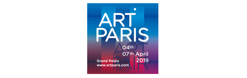 art-paris_art_fair_2019