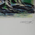Restituto Embuscado Signature