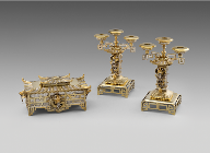 Koopman Rare Art, London