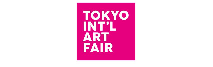 Tokyo Iinternational Art Fair 2019