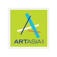 Art Asia 2018