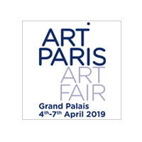 art_paris_art_fair_2019