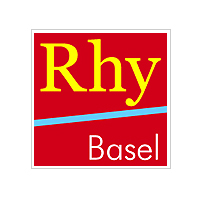 Rhy Art Fair, Basel 2016