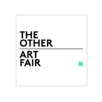 the_other_art_fair