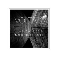 Volta 12 Basel